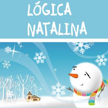 Lógica Natalina