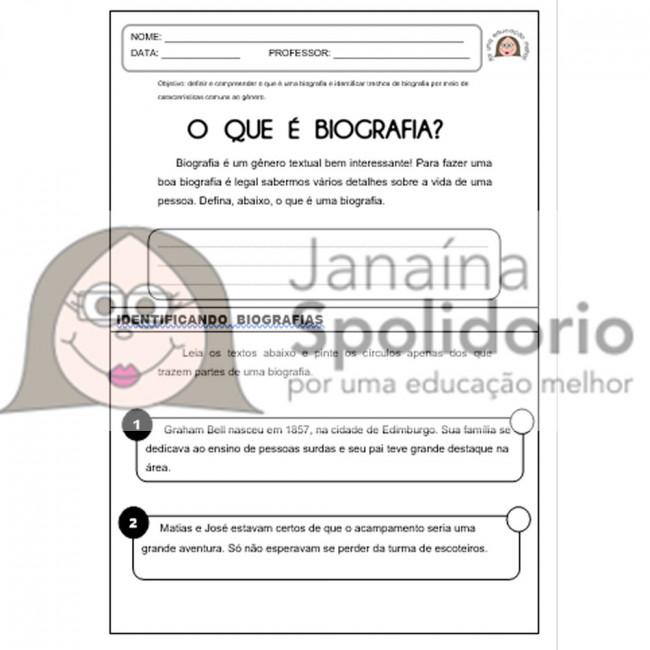 ebook Лингвосенсорика: