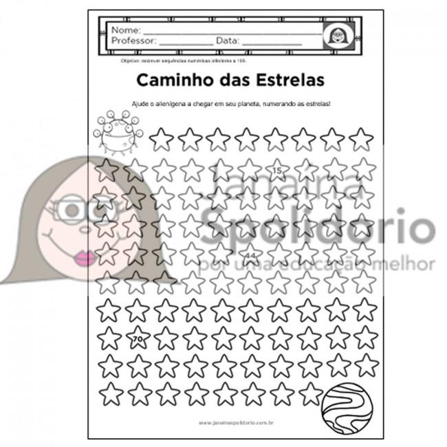 Numero 100 Para Colorear E Imprimir Switchsecuritycompanies