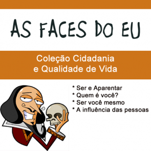 As faces do EU