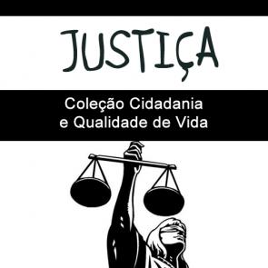 justica-colecao-cidadania-e-qualidade-de-vida