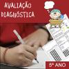Avaliação Diagnóstica - 5º ano