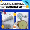 Caderno interativo - GEOGRAFIA - Volume 1