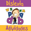 Atividades - Dislexia