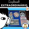 Lapbook EXTRAORDINÁRIO