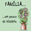 Família: um pouco de história
