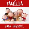 Família - Para Menores