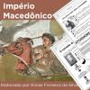 Império Macedônico