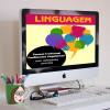 Linguagem - Tipos e Variações