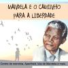 Mandela e o caminho para a liberdade