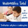 Matemática Total - Adição e Subtração