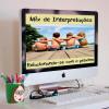 Mix de Interpretações - Relacionando-se com o próximo