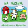 Na Fazenda - Alfabetização e Matemática