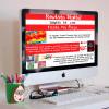 Revista Digital - Junho de 2014 - Festa na Roça