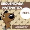 Sequenciada Matemática PETS