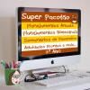 Super Pacotão - TERCEIRO ANO - planejamentos anual e bimestral, atividades, semanário quinzenal e lição de casa