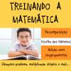 Treinando a Matemática