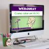 Webquest- Como criar um VLOG