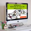 Webquest - Músicas do Folclore Brasileiro - 1º e 2º anos