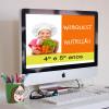 Webquest - Nutrição - 4º e 5º anos