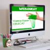 Webquest - Vamos fazer geleca?