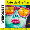 Webquest - Arte de Grafitar
