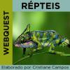 Webquest - Répteis