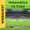 Matemática na Copa