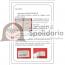 Arquivos interativos - FÁBULAS-amostra 1