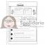 Arquivos interativos - FÁBULAS - amostra 2