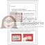 Arquivos interativos - LENDAS FOLCLÓRICAS-amostra 1