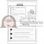 Arquivos interativos - LENDAS FOLCLÓRICAS-amostra 2