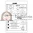 Arquivos interativos - VOGAIS - com Fada Alfabeta-amostra 2