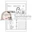 Arquivos interativos - VOGAIS - com Fada Alfabeta-amosra 1