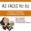 As faces do EU