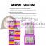 Caderno interativo - MIX DE PORTUGUÊS - 2º e 3º anos-amostr 1