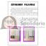 Caderno interativo - MIX DE PORTUGUÊS - 2º e 3º anos-amostra 2