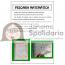 Caderno Interativo - Brincadeiras Juninas-amostra 2