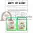 Caderno interativo - SUPERSTIÇÕES E PROVÉRBIOS-amostra 1