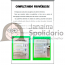 Caderno interativo - SUPERSTIÇÕES E PROVÉRBIOS-amostra 2