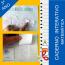 Caderno Interativo de Matemática - 3º ano