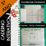 Caderno interativo - 5º ano - Matemática - Volume 1