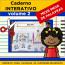 Caderno Interativo MEXE-MEXE - Volume 2