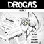 Drogas - Volume 1