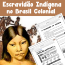Escravidão Indígena no Brasil Colonial
