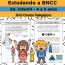 Estudando a BNCC - Educação Infantil