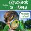Explorador de Jardim