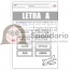 Fichas de leitura - vogais-amostra 1