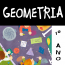 Geometria - primeiro ano