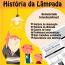 História da Lâmpada